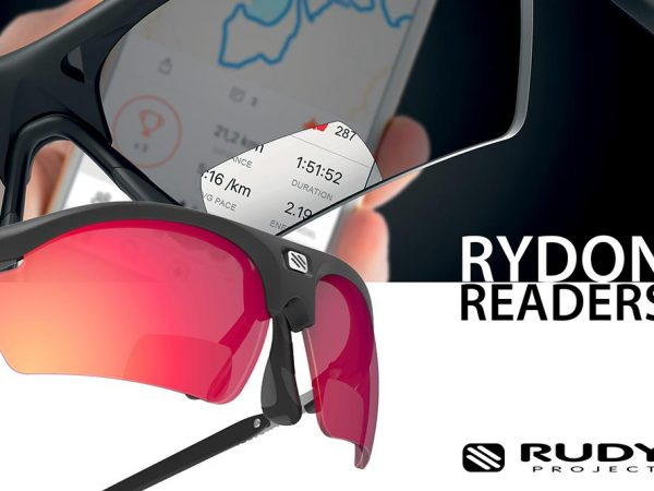 Rudy Project Rydon Readers