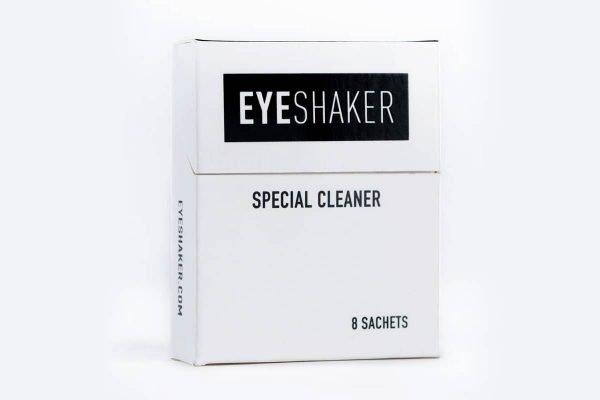 EyeShaker Special Cleaner