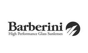 Barberini - Montature occhiali