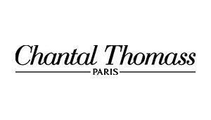 Chantal Thomas - Montature occhiali