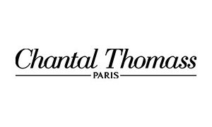 Chantal Thomas - Montature occhiali