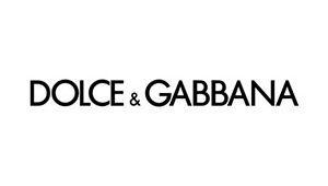 Dolce Gabbana - Montature occhiali