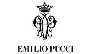 Emilio Pucci - Montature occhiali