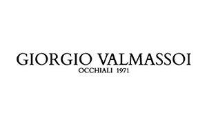 Giorgio Valmassoi - Montature occhiali