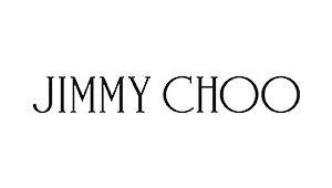 Jimmy Choo - Montature occhiali