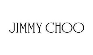 Jimmy Choo - Montature occhiali