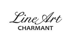 Line Art - Montature occhiali
