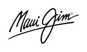 Maui Jim - Montature occhiali