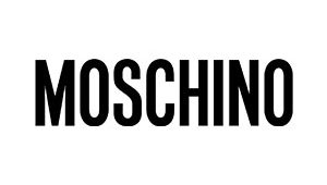 Moschino - Montature occhiali