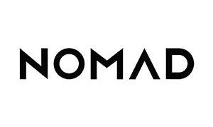Nomad - Montature occhiali