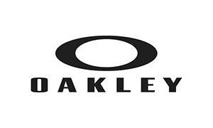 Oakley - Montature occhiali