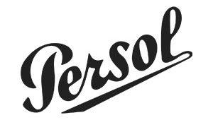 Persol - Montature occhiali