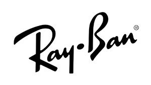 Ray-Ban - Montature occhiali