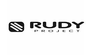 Rudy Project - Montature occhiali