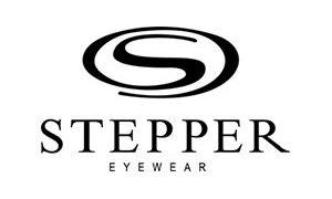 Stepper - Montature occhiali