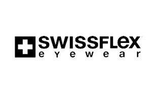 Swissflex - Montature occhiali