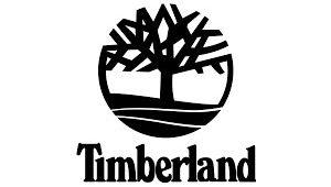 Timebrland - Montature occhiali