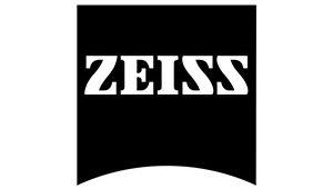 Zeiss - Montature occhiali